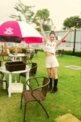 Happiness 公式ブログ/居酒屋。楓 画像1