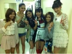 Happiness 公式ブログ/SKE48の。KAEDE 画像1