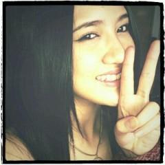 Happiness 公式ブログ/ありがとう☆ KAREN 画像2