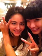 Happiness 公式ブログ/Fashionッ☆MAYU 画像2