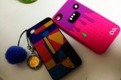 Happiness 公式ブログ/iPhoneケースMIYUU 画像1