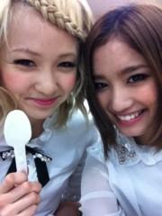 Happiness 公式ブログ/AmiさんとYURINO 画像1