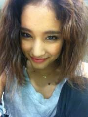 Happiness 公式ブログ/やばい!YURINO 画像1