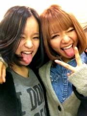 Happiness 公式ブログ/Ayaさんとたくさん…MIYUU 画像3