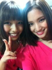Happiness 公式ブログ/レポート!YURINO 画像1