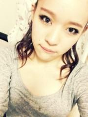 Happiness 公式ブログ/週刊EXILE MIYUU 画像1