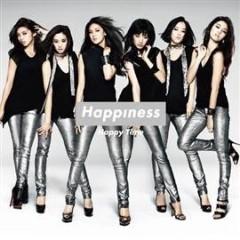 Happiness 公式ブログ/アルバムの中から☆MAYU 画像1