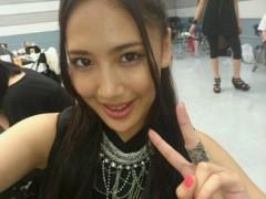 "Happiness 公式ブログ/感謝!""KAREN 画像1"