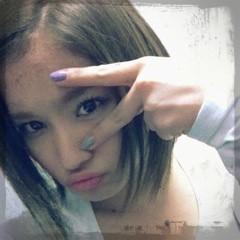 Happiness 公式ブログ/MIYUUポーズ!YURINO 画像1