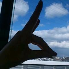 Happiness 公式ブログ/バスの中から…♪KAREN 画像1