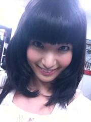 Happiness 公式ブログ/リハ&メイク☆MAYU 画像1