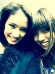 Happiness 公式ブログ/ちびーず!YURINO 画像1