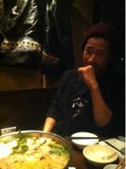 Happiness 公式ブログ/TKZ!YURINO 画像1