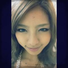 Happiness 公式ブログ/おやすみ〜ん SAYAKA 画像1
