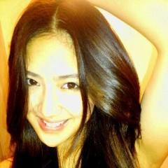 Happiness 公式ブログ/みなさん☆KAREN 画像1
