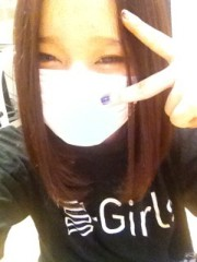 Happiness 公式ブログ/ピース MIYUU 画像1