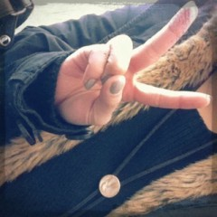 Happiness 公式ブログ/問題!YURINO 画像1