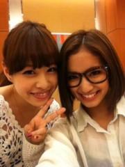 Happiness 公式ブログ/みおちんと!YURINO 画像1
