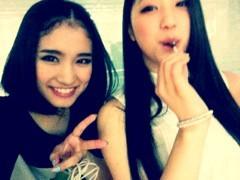 Happiness 公式ブログ/天使、YURINO 画像1