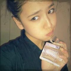 Happiness 公式ブログ/素敵な香り…♪KAREN 画像1