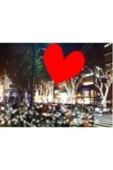 Happiness 公式ブログ/見ちゃった☆MAYU 画像1