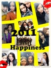 Happiness 公式ブログ/みんな MIYUU 画像1