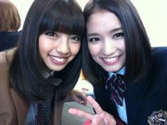 Happiness 公式ブログ/まえにね!YURINO 画像1