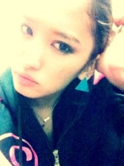 Happiness 公式ブログ/(^^)YURINO 画像1