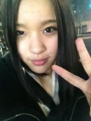 Happiness 公式ブログ/どうしよう MIYUU 画像1