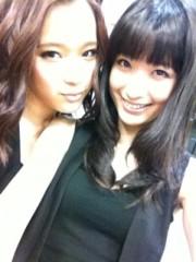 Happiness 公式ブログ/M&Mコンビ☆MAYU 画像1
