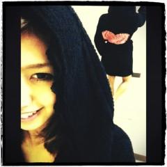 Happiness 公式ブログ/部屋着〜SAYAKA 画像1
