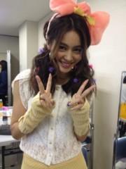 Happiness 公式ブログ/Happiness MIYUU 画像1