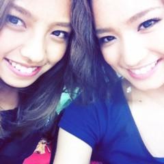 Happiness 公式ブログ/スッキリ!YURINO 画像1