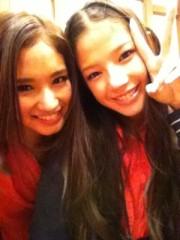 Happiness 公式ブログ/杏奈!YURINO 画像1
