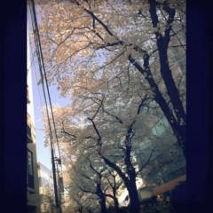 Happiness 公式ブログ/気持ちいい SAYAKA 画像1