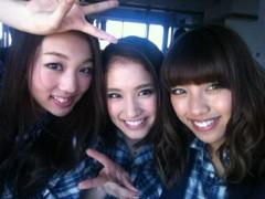 Happiness 公式ブログ/制服 SAYAKA 画像1