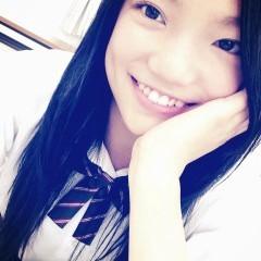 Happiness 公式ブログ/うっしゃあ 須田アンナ 画像1