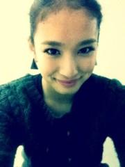 Happiness 公式ブログ/ふう。YURINO 画像1