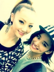 Happiness 公式ブログ/Shizukaねえ!YURINO 画像1