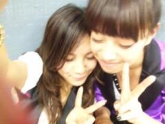 Happiness 公式ブログ/ネイル/MIMU 画像2