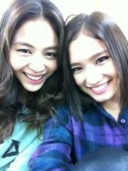 Happiness 公式ブログ/KAEDE!YURINO 画像1