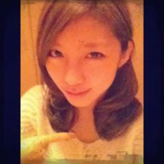 Happiness 公式ブログ/明日の髪型SAYAKA 画像1