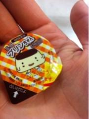 Happiness 公式ブログ/駄菓子。KAEDE 画像1