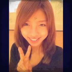 Happiness 公式ブログ/1人で SAYAKA 画像1