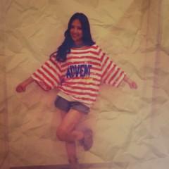 Happiness 公式ブログ/nicola☆KAREN 画像2