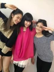 Happiness 公式ブログ/山梨 MIYUU 画像1