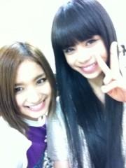 Happiness 公式ブログ/晴美と YURINO 画像1