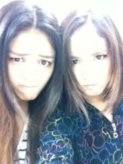 Happiness 公式ブログ/ラゾーナ!YURINO 画像1