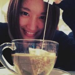 Happiness 公式ブログ/しゃれおつー!YURINO 画像1