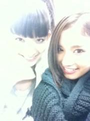 Happiness 公式ブログ/日本のオンナノコ YURINO 画像1